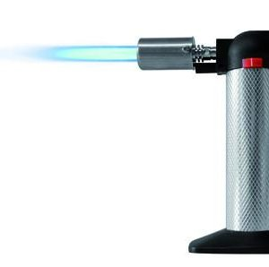 Газовые лампы для карамели