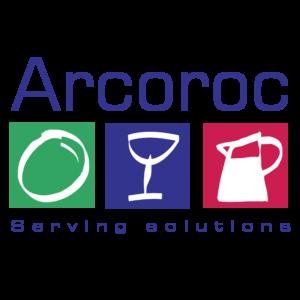 Arcoroc (Франция)