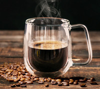 Стаканы/ чашка с двойными стенками