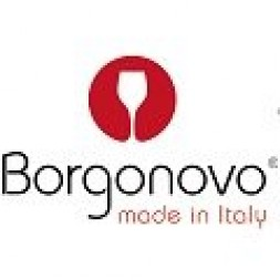 BORGONOVA (Италия)